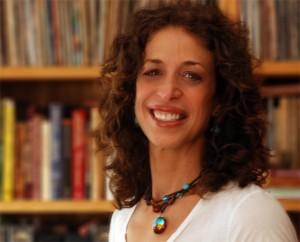 Jayne Bloch, NYC Licensed Psychoanalyst