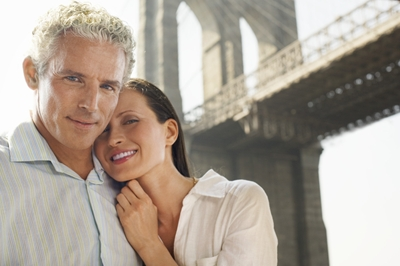 Revitalize Your Relationship through Couples Counseling